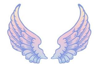 MEMORIAL & ANGEL BABIES CAST